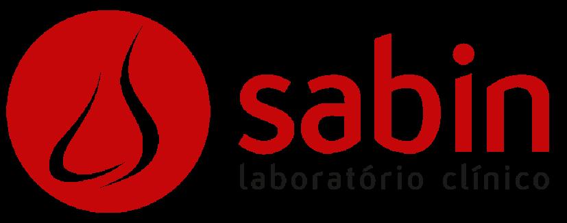 Cliente Sabin Laboratório Clínico